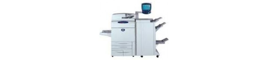 DOCUCENTRE C6550I