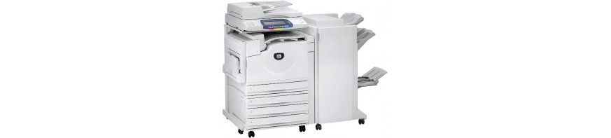 DOCUCENTRE II C2200