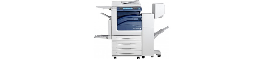 DOCUCENTRE IV C2270