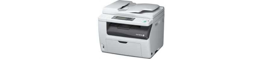 DOCUPRINT M215FW
