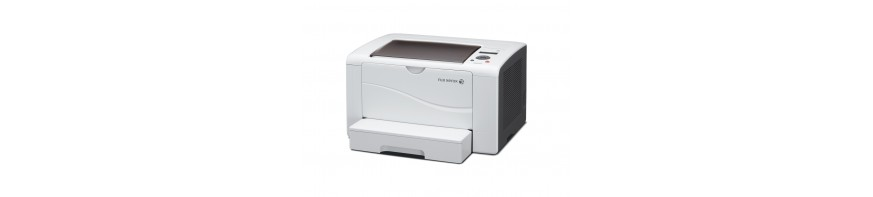 DOCUPRINT P255 DW