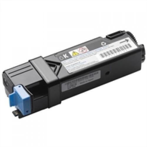 Dell 59210492 Compatible Mono Laser High Yield Cartridge