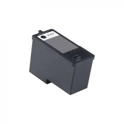 Dell FH214, 59210396 Compatible Photo TriColour Ink Cartridge
