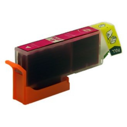 Epson C13T278392, 277XL Compatible Magenta Dye High Yield Ink Cartridge
