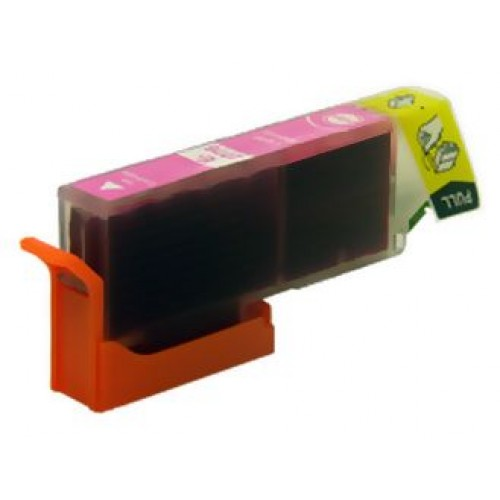 Epson C13T278692, 277XL Compatible Light Magenta Dye High Yield Ink Cartridge