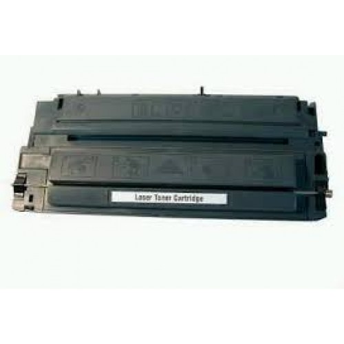 HP C3903, #03 Compatible Mono Laser Cartridge