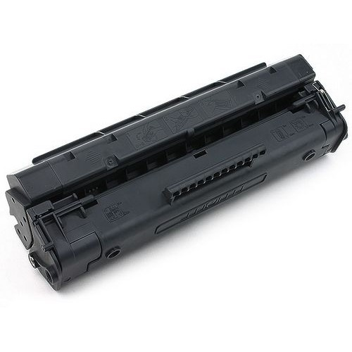 HP C4092A, #92 Compatible Mono Laser Cartridge