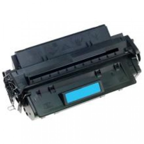 HP C4096A, #96 Compatible Mono Laser Cartridge