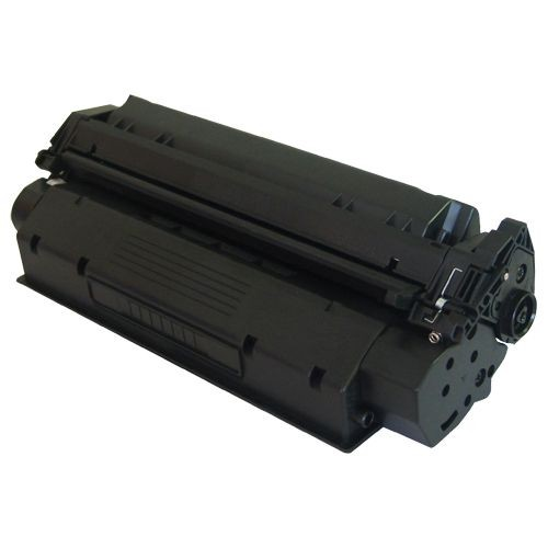 HP C7115X, #15X Compatible Mono High Yield Laser Cartridge