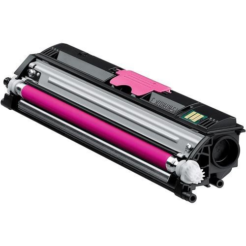 Konica 1710590006 Compatible Magenta Laser Cartridge