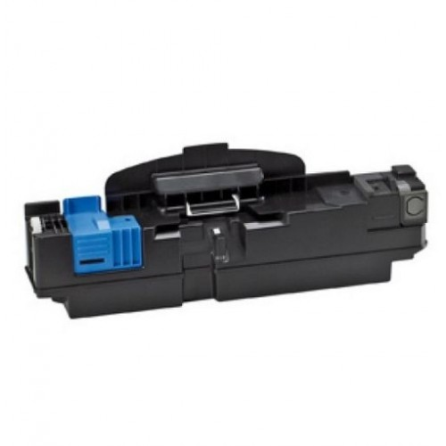 Konica 4049111, TN310 Compatible Waste Container