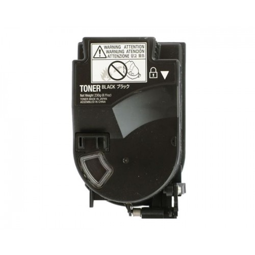 Konica 4053403, TN310K Compatible Black Copier Cartridge