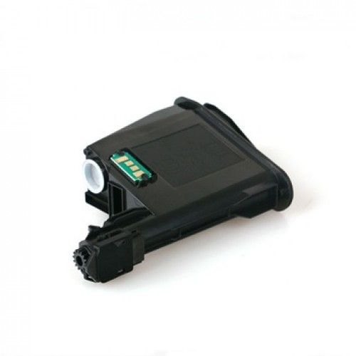 Kyocera TK1129 Compatible Mono Laser Cartridge