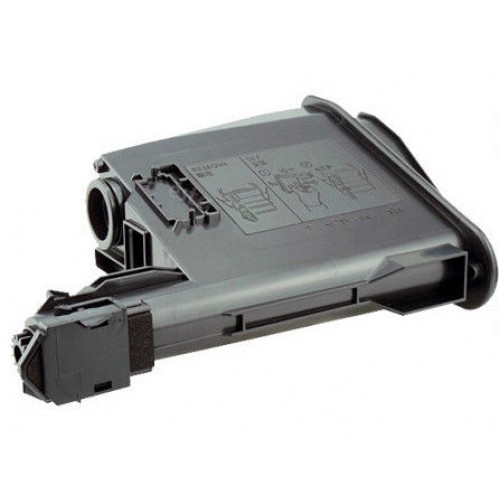 Kyocera TK120 Compatible Mono Laser Cartridge