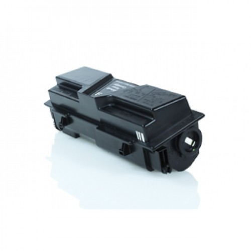 Kyocera TK134 Compatible Mono Laser Cartridge