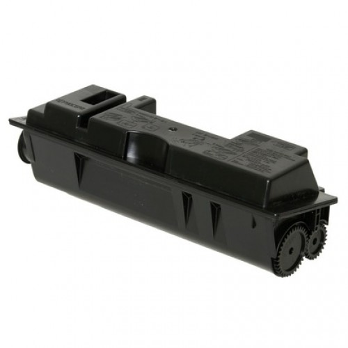 Kyocera TK17 Compatible Mono Laser Cartridge
