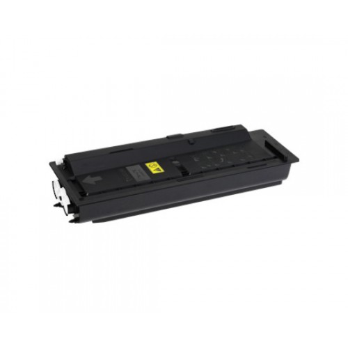 Kyocera TK479 Compatible Mono Laser Cartridge