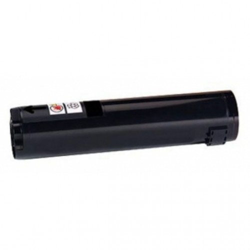 Xerox CT200539 Compatible Black Copier Cartridge