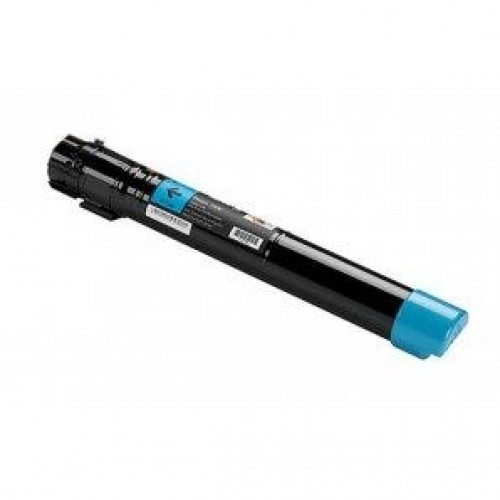 Xerox CT201161 Compatible Cyan Laser Cartridge