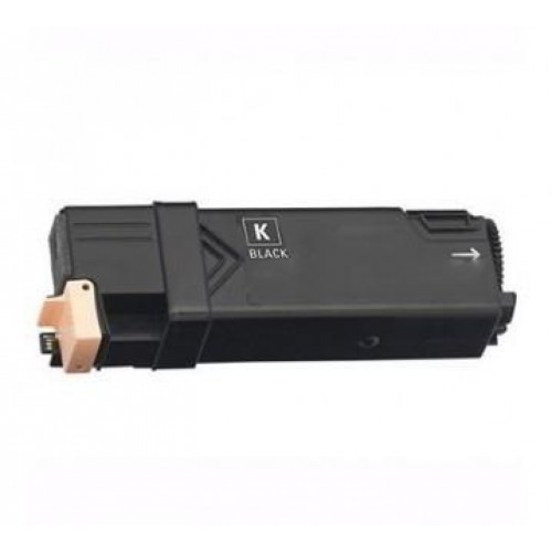 Xerox CT201260 Compatible Black Laser Cartridge