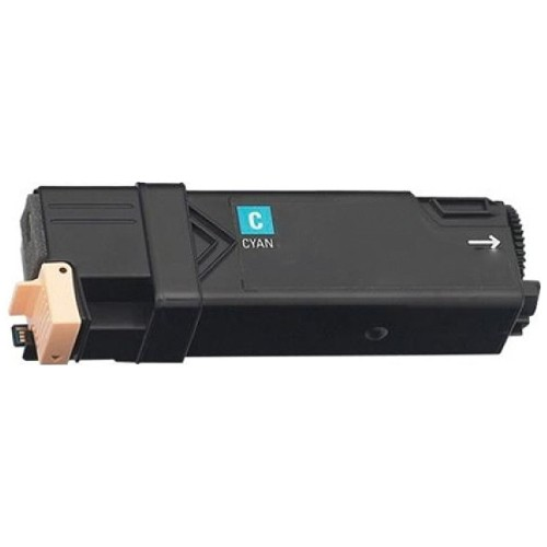 Xerox CT201261 Compatible Cyan Laser Cartridge