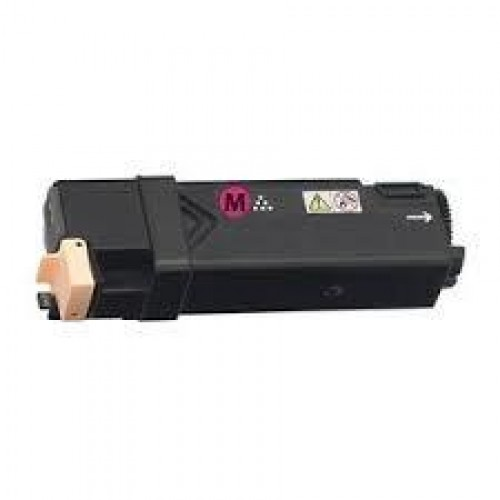 Xerox CT201262 Compatible Magenta Laser Cartridge