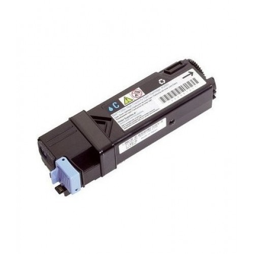 Xerox CT201304 Compatible Cyan Laser Cartridge