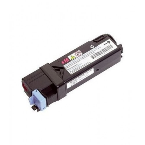 Xerox CT201305 Compatible Magenta Laser Cartridge