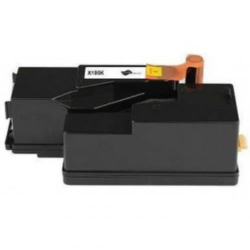 Xerox CT201591 Compatible Black Laser Cartridge