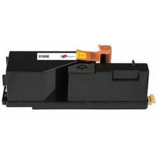 Xerox CT201593 Compatible Magenta Laser Cartridge