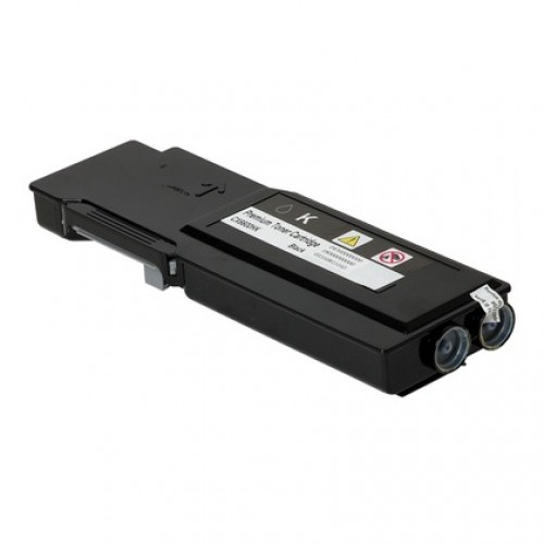 Xerox CT202033 Compatible Black Laser Cartridge