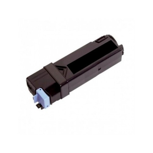 Xerox CT202264 Compatible Black Laser Cartridge