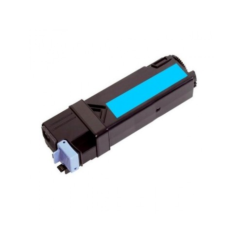 Xerox CT202265 Compatible Cyan Laser Cartridge