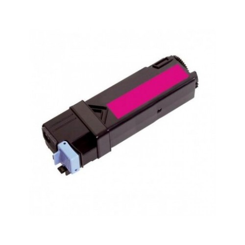 Xerox CT202266 Compatible Magenta Laser Cartridge