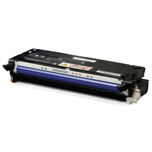 Xerox CT350674 Compatible Black High Yield Laser Cartridge