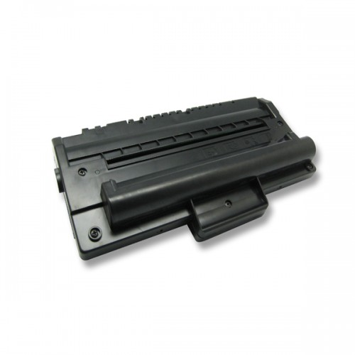 Xerox CWAA0605 Compatible Mono Laser Cartridge