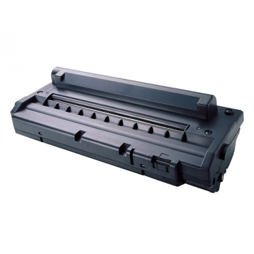 Xerox CWAA0776 Compatible Mono Laser Cartridge